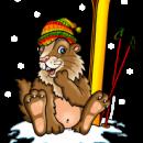 Programme accueil de loisirs des vacances d'hiver 2020!