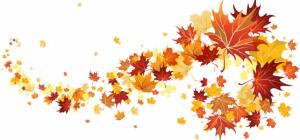 Programme accueil de loisirs vacances d'automne