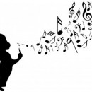 Eveil Musical au Lieu d'Accueil Parents-Enfants