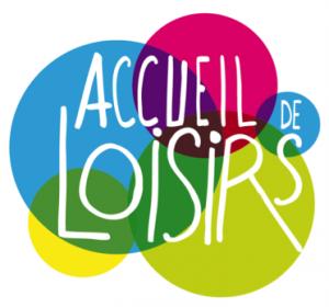 Inscriptions Accueil de Loisirs Mercredi 2019-2020
